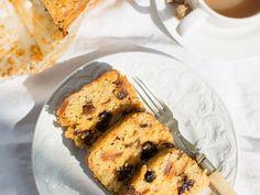 Früchtekuchen mit Marmeladenglasur ist ein Rezept mit frischen Zutaten aus der Kategorie Kastenkuchen. Probieren Sie dieses und weitere Rezepte von EAT SMARTER!