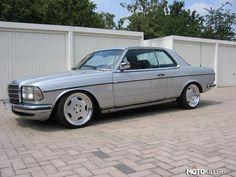 Mercedes Benz Coupe, Mercedes Benz Autos, Mercedes E Class, Classic Mercedes, Mercedes Benz Cars, Defender Car, Bmw E28, Merc Benz, Mercedez Benz