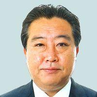 野田佳彦(民主党) 千葉県第4区
