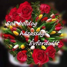 Wedding, Anna, Marriage Anniversary, Valentines Day Weddings, Weddings, Marriage, Chartreuse Wedding