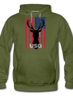 AMERICAN FLAG APPAREL - AMERICAN FLAG APPAREL Hoodies, Sweatshirts, American Flag, Sweaters, Fashion, Moda, American Fl, Fashion Styles, Parka