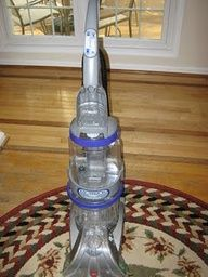 1000 Images About Cleaning On Pinterest Diy Carpet