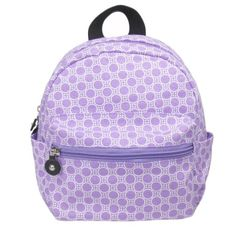 08b92de919c3f Imiflow Toddler Backpack Nursery Back Pack Purse Bags for Baby Girl and Boy  Travel Rucksack Purple     Details can be found by clicking on the image.
