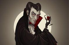 Spesso, sebbene non ce ne rendiamo conto, siamo circondati da persone che, come veri e propri vampiri, ci succhiano le energie. Impariamo a riconoscerne alcuni.