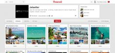 Pinterest for Business: 5 Brands to Follow for Inspiration