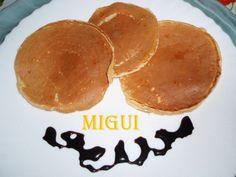 http://lacocinademiguiyfamilia.blogspot.com.es/2012/04/tortitas-de-dulce-de-leche.html