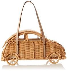 kate spade new york Vita Riva Wicker Car Clutch,Natural,One Size kate spade new york, To enter online shopping Just CLICK on AMAZON right HERE http://www.amazon.com/dp/B00IJ4BDMI/ref=cm_sw_r_pi_dp_VyEntb14H96GXHZT