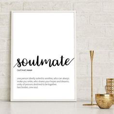 Our contemporary karma print is the perfect addition to your home decor, complimenting any room with our minimalist monochrome colour. This inspirational quote Sister Definition, Funny Definition, Family Poster, Family Print, Reproductions Murales, Wall Art Prints, Poster Prints, Cuadros Diy, Gifts