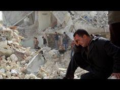 El Estado Islámico secuestra a 300 trabajadores de una fábrica de cement...