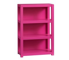I M Obsessed With This Color Combo Frame Shelf Wall