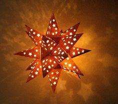 make-star-lantern-apieceofrainbowblog (3)