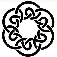 http://www.freeceltic.com/celtic_spiral.html