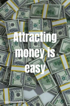 Law Of Attraction Affirmations… :) Free report reveals hidden messages from the Universe to unlock success wealth. even true love. Claim your copy and reveal your messages now! Prosperity Affirmations, Money Affirmations, Positive Affirmations, Morning Affirmations, Law Of Attraction Money, Law Of Attraction Quotes, Soul Musik, Attract Money, Manifesting Money