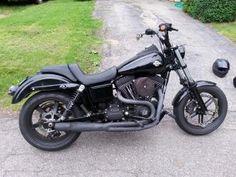 True-Track Stabilizer installed - Page 2 - Harley Davidson Forums