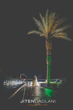 TE CASAS EN 2018??? #. Fotógrafo de bodas Jiten Dadlani 646746559 #bodas #jitenimparable #fotografodebodasgrancanariajitendadlani #fotografodebodaslaspalmasjitendadlani #fotografodebodas #shootingfeelings #jitendebodaenboda #instapic #instashare #instaphoto #instaphotos #instagram #instagood #instagramers #instamoment www.jitendadlani.es Instagram, Weddings