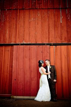 Harn Homestead Country Wedding