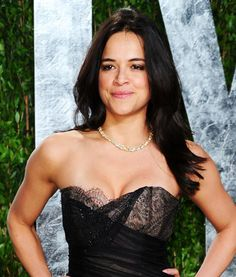 Celebrity gossip, relationship advice, sex tips and more for real women everywhere! Michelle Rodriguez, Vin Diesel, Paul Walker, Dwayne Johnson, Hollywood Actresses, Actors & Actresses, Hollywood Fashion, Celebrity Gossip, Celebrity Crush