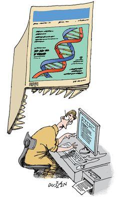 Predatory Publishing on http://the-scientist.com