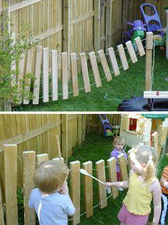 60 идей летних развлечений и игр для детей ! 60 summer activity and crafts for kids.