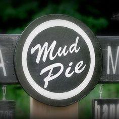 Mud Pie Station