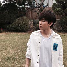 Bjoo Kim ByungJoo Topp Dogg Topp Klass   sunshinesanggyun.tumblr.com