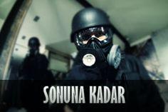Bölüm 5 - Sonuna Kadar