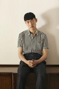 Sang-Woo-Kim-Boys-By-Girls-2015-Editorial-002