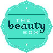 The Beauty Box - Login