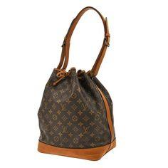 Louis Vuitton Noe Noe Gm Shoulder Bag https://www.tradesy.com/bags/louis-vuitton-noe-noe-gm-shoulder-bag-brown-1414962/#