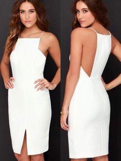 New Dress Simple Maxi Formal 41 Ideas Short Dresses, Formal Dresses, Wedding Dresses, Short Elegant Dresses, Mode Bcbg, New Dress, Dress Up, Evening Dresses, Summer Dresses