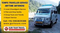 #Tempo #Tempotraveller #ForceTempo #Zirakpur #Chandigarh #Mohali