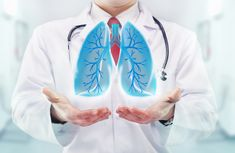 Read about a study finding defensins and IL-8 to be higher in the lungs of patients with systemic sclerosis interstitial lung disease.