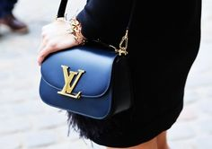 LV purses store, Please click ==>   http://fancy.to/rm/449503900978905637  2013 latest designer purses for cheap,