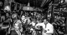 Informações do St. Georges Pub : Endereço, Preço, Telefone, Aniversários, Fotos, Eventos e Promoções. Aqui no BaresSP, Confira!