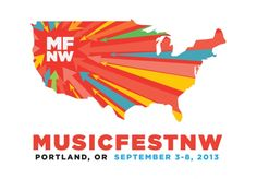 FESTIVAL WATCH: MusicfestNW Shares Full Lineup + Offers Discount For Festival Wristbands