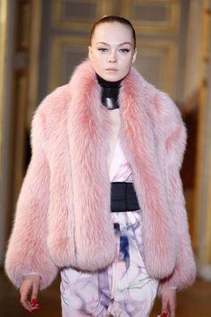 Magnificent Marble Fox | Exotic Fur 5 | Pinterest | Coats, Marbles ...