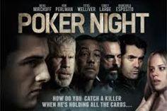 Image result for poker night film