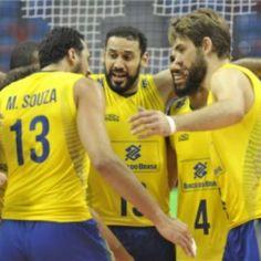 Brasil vence a França e vai à final da Liga Mundial de vôlei https://esportes.terra.com.br/lance/selecao-brasileira-vence-a-franca-e-vai-a-final-da-liga-mundial-de-volei,79d8d0bd89d6a46626af3d59fbbee3eaojmckvgx.html