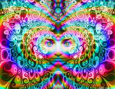 http://larrycarlson.bigcartel.com/product/awesome-energy-gallery-wrap-canvas
