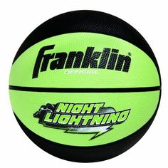 Franklin Sports Night Lightning Basketball by Franklin, http://www.amazon.com/dp/B005E0CT8C/ref=cm_sw_r_pi_dp_46zLrb0J1YZ8J