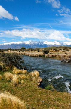 """Hiking to """"Edoras"""" - one of the most epic """"Lord of the Rings"""" filming locations in New Zealand."""