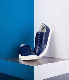 46 Best Shoes images  073ccda2c4c7d