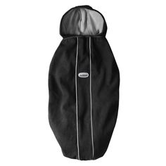 Elegant Appearance Delicious Baby Bjorn Cover For Baby Carrier Free Shipping black