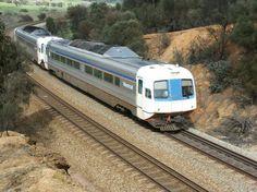 Trains, Western Australia, Windmill, Westerns, Train