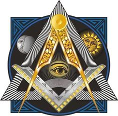 """""""How shall we define occultism? The word is derived from the Latin occultus, hidden; so that it is the study of the hidden laws of nature. Since all the great laws of nature are in fact working in the invisible world far more than in the visible, occultism involves the acceptance of a much wider view of nature than that which is ordinarily taken. The occultist, then, is one who studies all the laws of nature that he can reach or of which he can hear, and as a result of his study he ide.."""