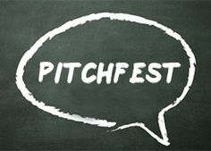 The Summer of Pitching