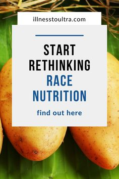Learn why you need to try potato puree as your next endurance fuel for your long distance running race. There are amazing Facts and benefits of potatoes and its packed with nutrients that benefit your body while running hard races. If you are looking for running nutrition food for long distance races - read about using potatoes for your next race! #potato #runners #diet #wholefoods Best Food For Runners, Runners Food, Nutrition For Runners, Nutrition Plans, Running For Beginners, Running Tips, Running Race, Running Training, Learn To Run
