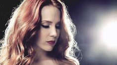wallpapers for picture hd simone simons in high res free