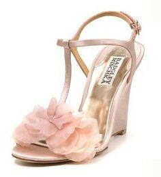 wedge-bridal-shoes-wv2