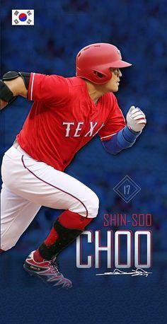 Rangers Baseball, Texas Rangers, Backgrounds, Baseball Cards, Phone, Sports, Hs Sports, Telephone, Excercise